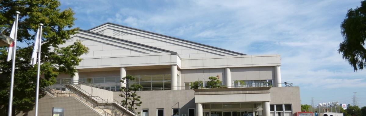 堺体操協会